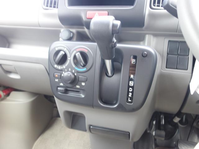 PAリミテッド 3型 DCBS キーレス 新車保証継承(45枚目)