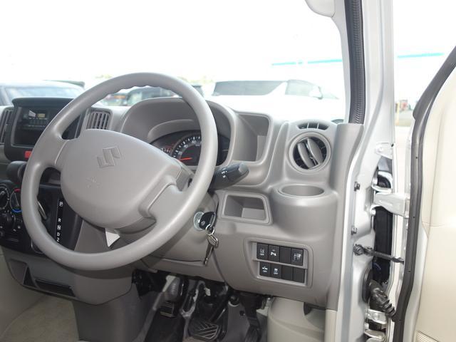 PAリミテッド 3型 DCBS キーレス 新車保証継承(46枚目)