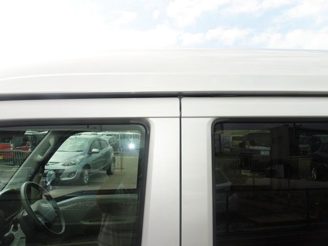 PAリミテッド 3型 DCBS キーレス 新車保証継承(53枚目)