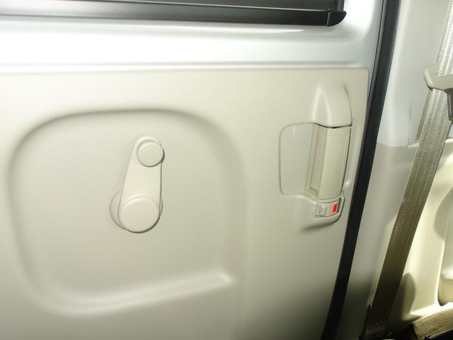 PAリミテッド 3型 DCBS キーレス 新車保証継承(55枚目)