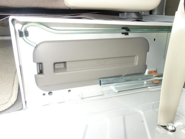 PAリミテッド 3型 DCBS キーレス 新車保証継承(56枚目)