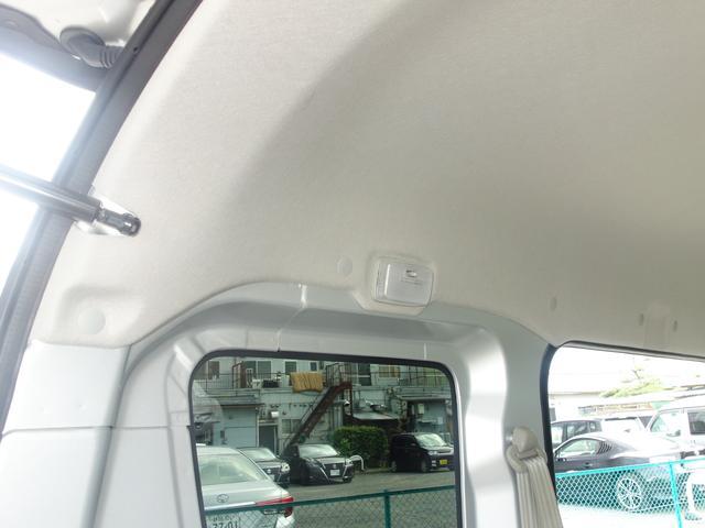 PAリミテッド 3型 DCBS キーレス 新車保証継承(60枚目)