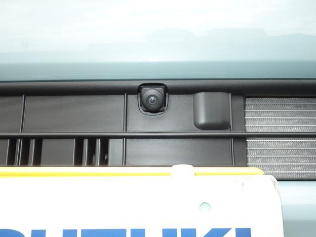HYBRID X 2型 UPグレードP 全方位カメラP(22枚目)