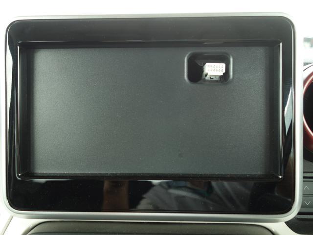 HYBRID X 2型 UPグレードP 全方位カメラP(31枚目)
