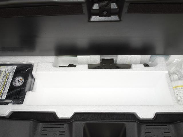 HYBRID X 2型 UPグレードP 全方位カメラP(71枚目)