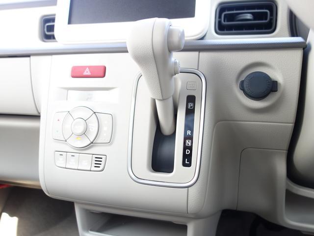 L 3型 DセンサーブレーキS オートAC 新車保証継承(11枚目)