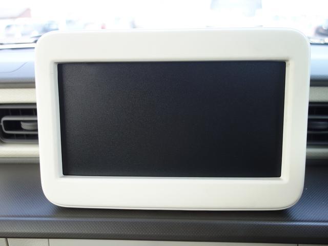 L 3型 DセンサーブレーキS オートAC 新車保証継承(30枚目)