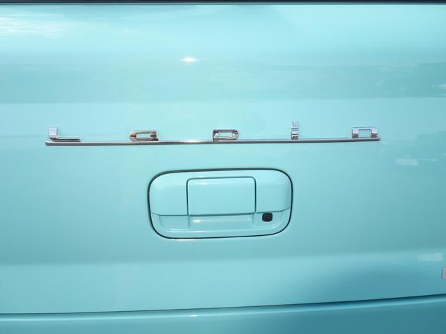 L 3型 DセンサーブレーキS オートAC 新車保証継承(35枚目)