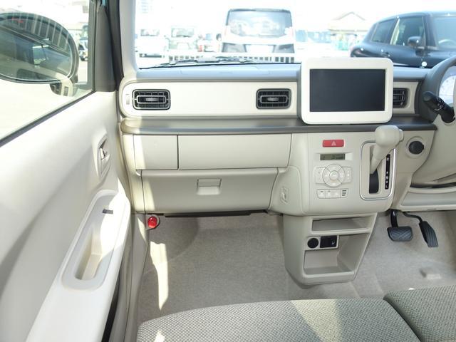 L 3型 DセンサーブレーキS オートAC 新車保証継承(48枚目)