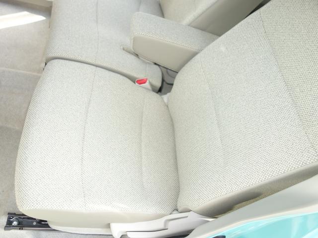 L 3型 DセンサーブレーキS オートAC 新車保証継承(49枚目)