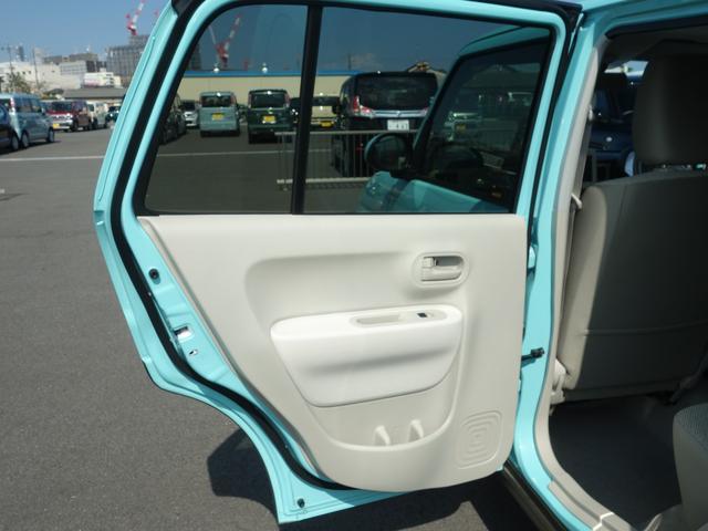 L 3型 DセンサーブレーキS オートAC 新車保証継承(54枚目)
