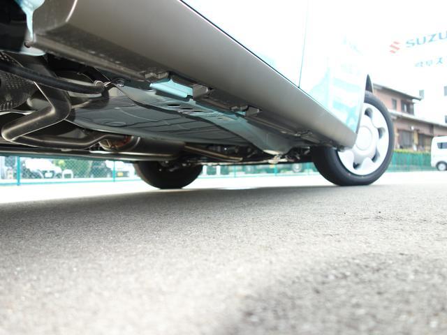 L 3型 DセンサーブレーキS オートAC 新車保証継承(66枚目)