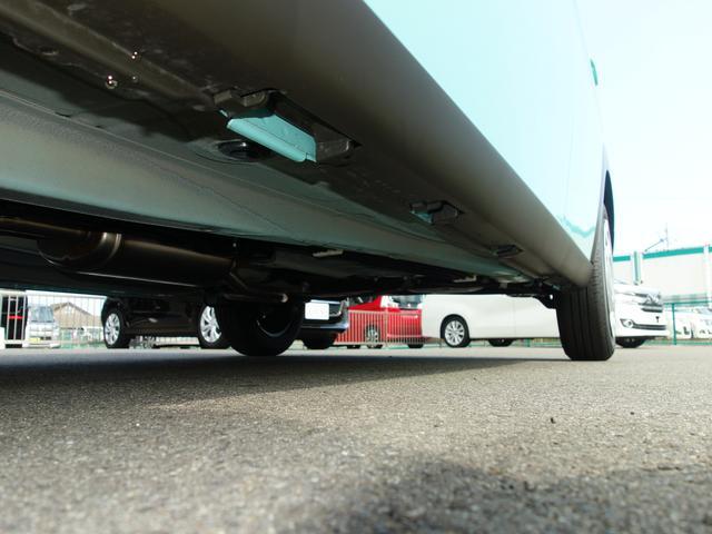 L 3型 DセンサーブレーキS オートAC 新車保証継承(67枚目)