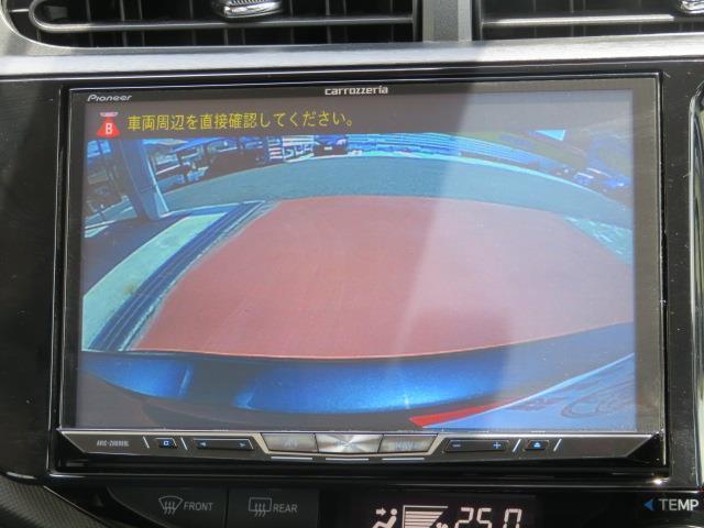 X-アーバン ソリッド フルセグ メモリーナビ DVD再生 衝突被害軽減システム ETC LEDヘッドランプ ワンオーナー(5枚目)