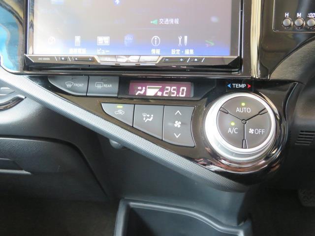 X-アーバン ソリッド フルセグ メモリーナビ DVD再生 衝突被害軽減システム ETC LEDヘッドランプ ワンオーナー(15枚目)