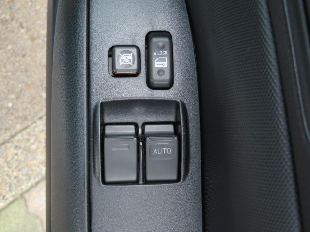 トヨタ サクシード UL-X 4WD セーフティセンスC SDナビ