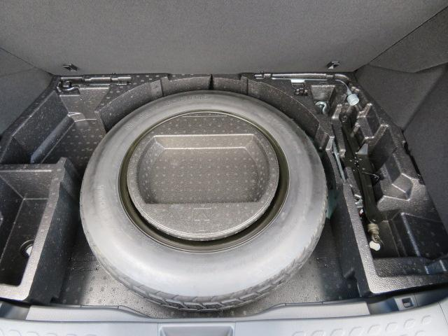 トヨタ C-HR S