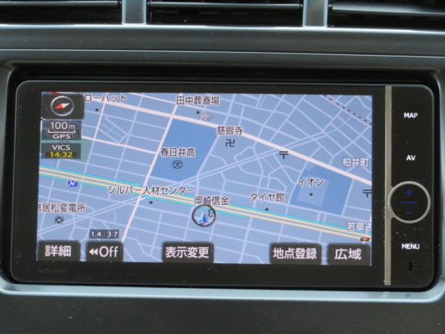 G チューン ブラック 7人乗り HDDナビ バックモニター(9枚目)
