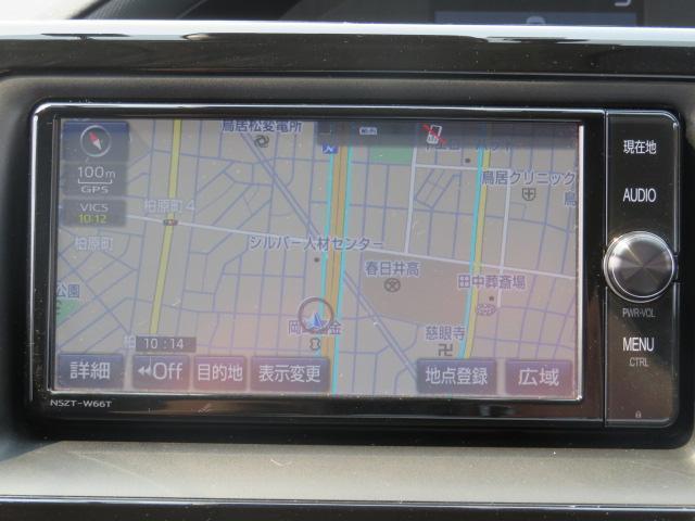 ハイブリッドX SDナビ フルセグ トヨタセーフティーセンス LEDヘッドランプ 両側パワースライド スマートキー ETC バックカメラ(15枚目)