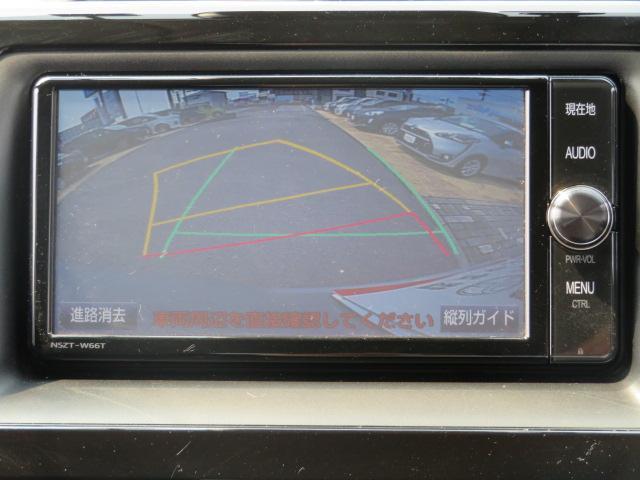 ハイブリッドX SDナビ フルセグ トヨタセーフティーセンス LEDヘッドランプ 両側パワースライド スマートキー ETC バックカメラ(16枚目)
