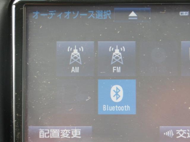 ハイブリッドX SDナビ フルセグ トヨタセーフティーセンス LEDヘッドランプ 両側パワースライド スマートキー ETC バックカメラ(17枚目)