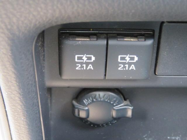 ハイブリッドX SDナビ フルセグ トヨタセーフティーセンス LEDヘッドランプ 両側パワースライド スマートキー ETC バックカメラ(20枚目)