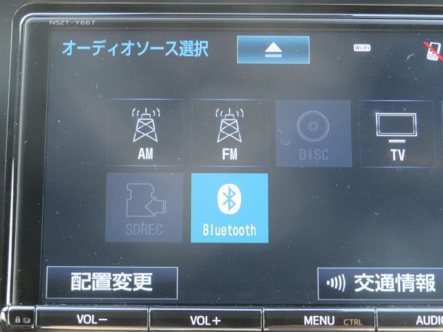 S LEDエディション SDナビ フルセグ プリクラッシュセーフティ LEDヘッドランプ スマートキー ETC バックカメラ(14枚目)