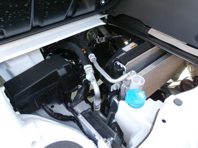 日産 NT100クリッパートラック DX 4WD