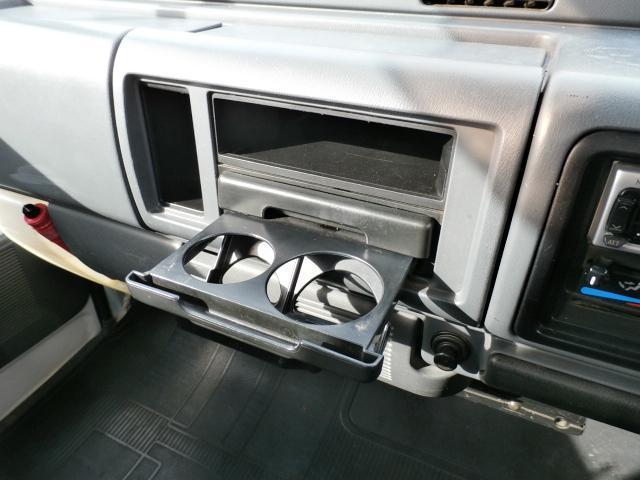 日産 アトラストラック 1.5t DX