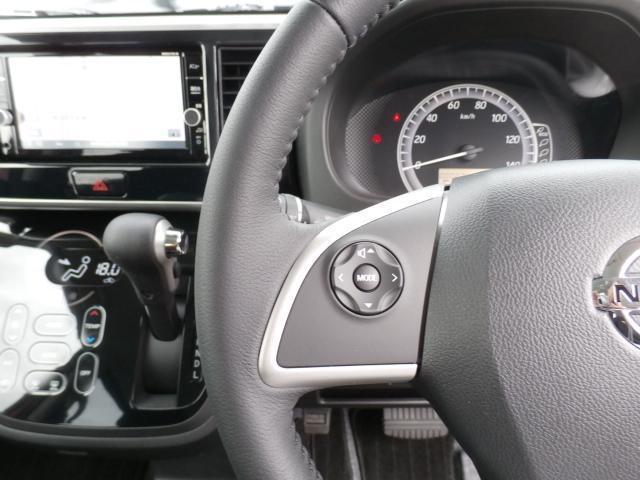X Vセレクション 4WD(6枚目)