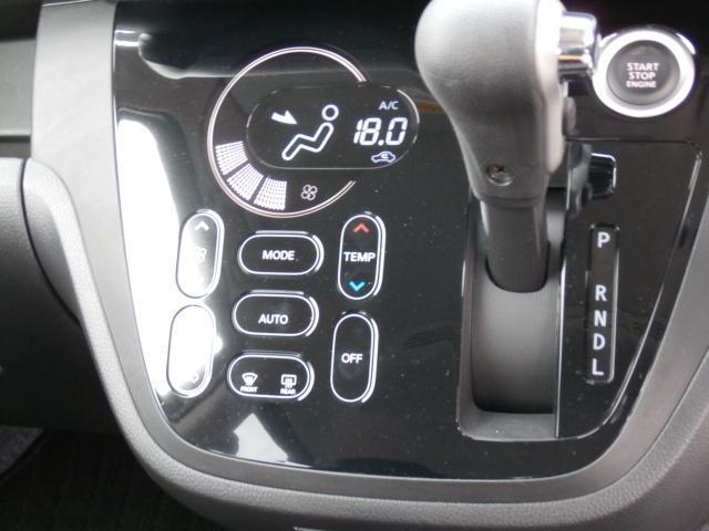 X Vセレクション 4WD(8枚目)