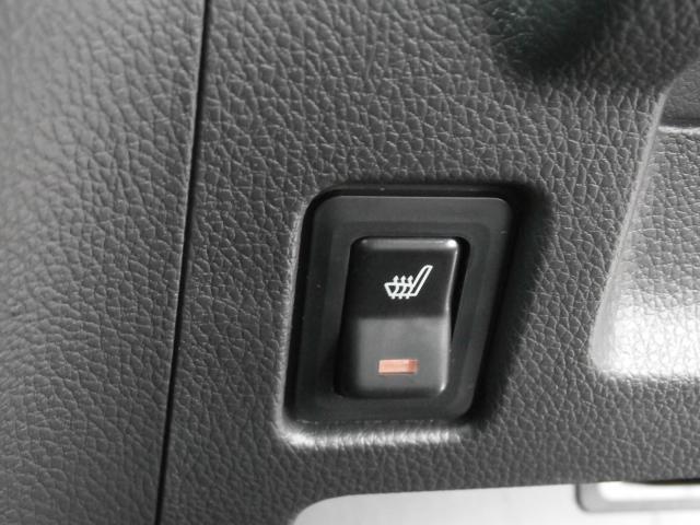 X Vセレクション 4WD(10枚目)