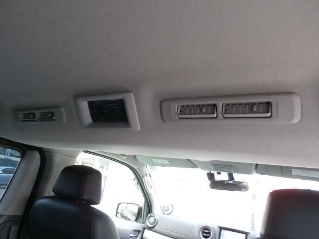 「日産」「NV350キャラバン」「その他」「岐阜県」の中古車15