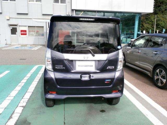 「日産」「デイズルークス」「コンパクトカー」「岐阜県」の中古車19