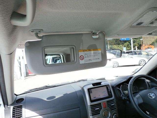 「トヨタ」「ラッシュ」「SUV・クロカン」「岐阜県」の中古車15