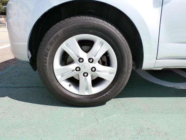「トヨタ」「ラッシュ」「SUV・クロカン」「岐阜県」の中古車20