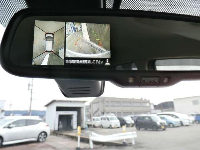 「日産」「デイズ」「コンパクトカー」「岐阜県」の中古車7