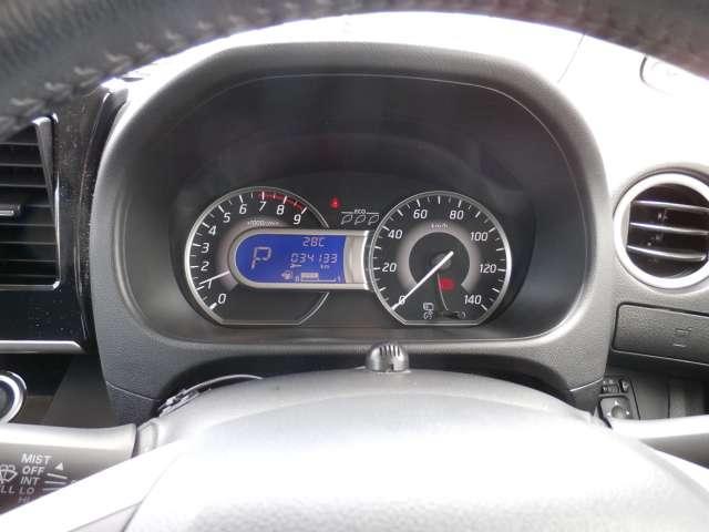 ハイウェイスター Xターボ 4WD アラウンドモニター/衝突軽減ブレーキ/オートライト/シートヒーター/ハイビームアシスト/ドライブレコーダー(6枚目)