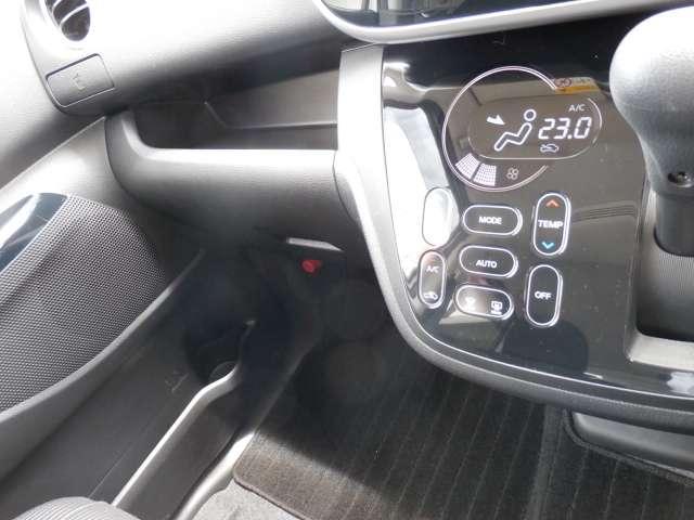 ハイウェイスター Xターボ 4WD アラウンドモニター/衝突軽減ブレーキ/オートライト/シートヒーター/ハイビームアシスト/ドライブレコーダー(11枚目)