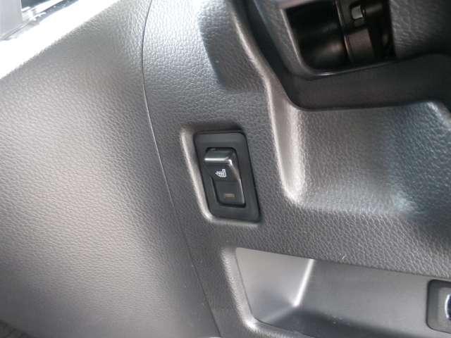 ハイウェイスター Xターボ 4WD アラウンドモニター/衝突軽減ブレーキ/オートライト/シートヒーター/ハイビームアシスト/ドライブレコーダー(13枚目)