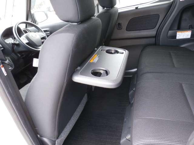ハイウェイスター Xターボ 4WD アラウンドモニター/衝突軽減ブレーキ/オートライト/シートヒーター/ハイビームアシスト/ドライブレコーダー(15枚目)