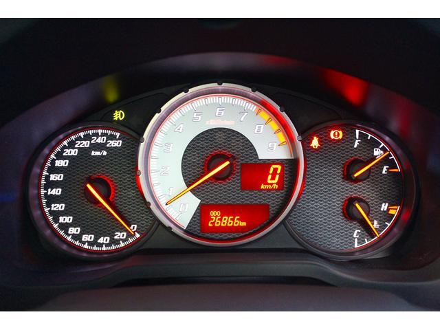トヨタ 86 GT 6MT ナビ フルセグ ETC HID