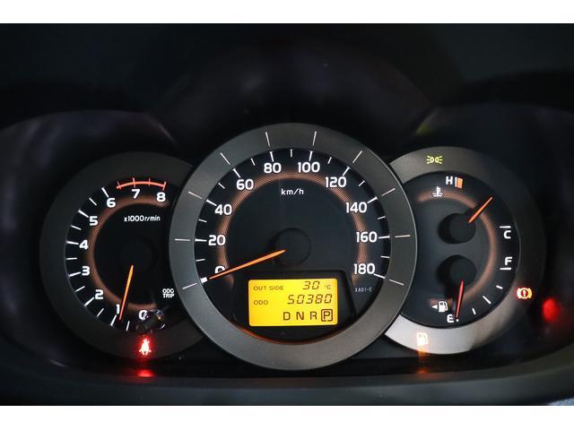 トヨタ ヴァンガード 240S Sパッケージ SDナビ フルセグ DVD再生