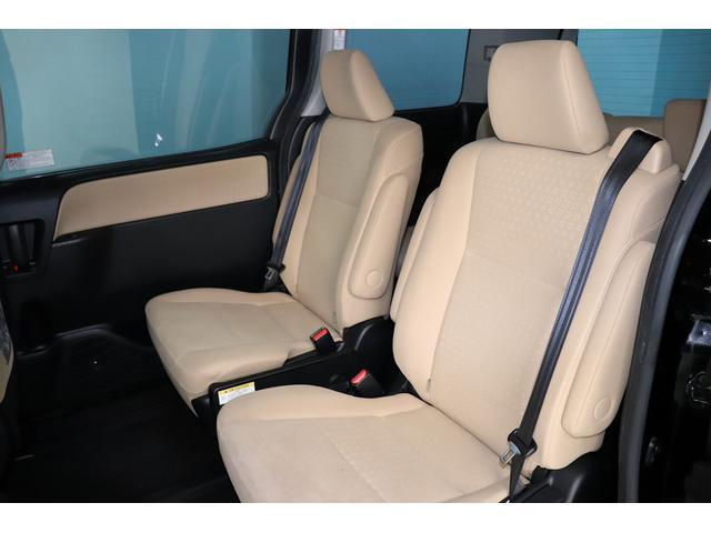 トヨタ ノア ハイブリッドG SDナビ LEDライト 両側電動スライド