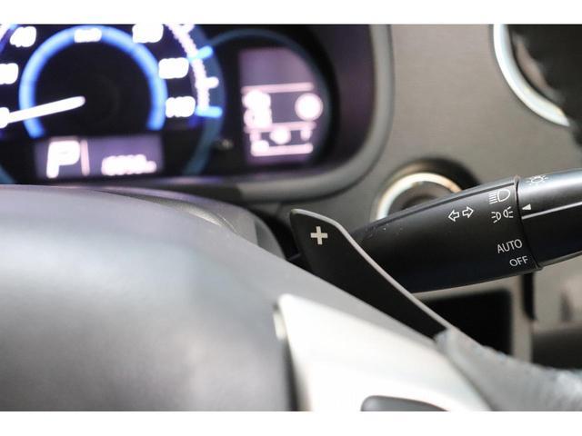 スズキ ワゴンRスティングレー T ワンオーナー フルセグナビ バックカメラ ETC HID
