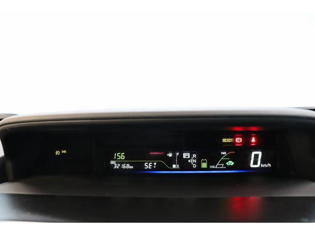 トヨタ プリウスアルファ Sツーリングセレクション SDナビ バックカメラ