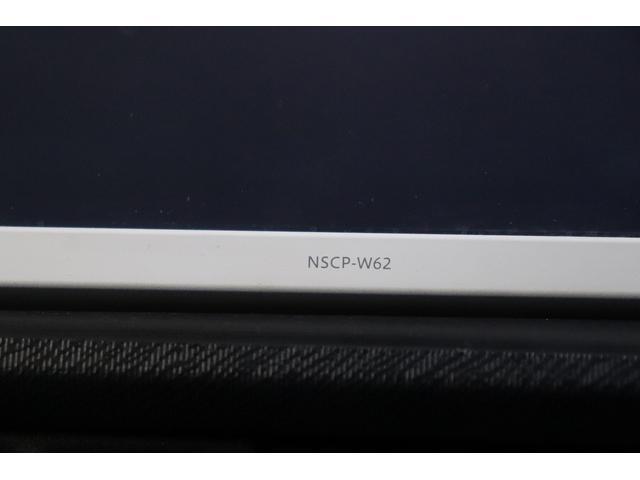 トヨタ アクア S メモリーナビ スマートキー LEDライト