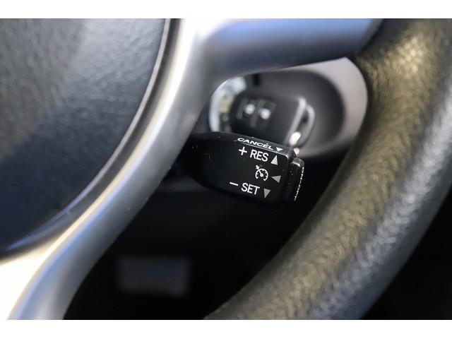 トヨタ ラクティス X ワンオーナー 純正SDナビ バックカメラ クルコン