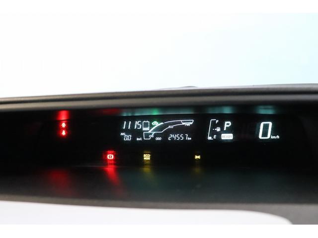 トヨタ アクア S ナビ ワンセグ Bカメラ ETC スマートキー
