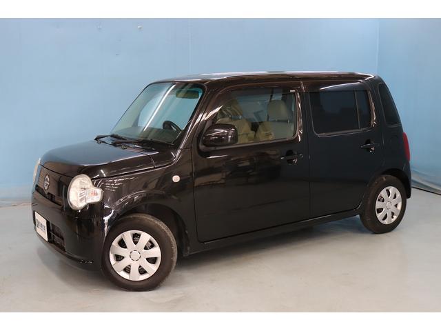 当社ではご来店頂き、現車確認を出来る方への販売としております。宜しくお願い致します。